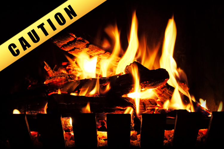 Lights Out? Know This About CO Poisoning - UConn Today