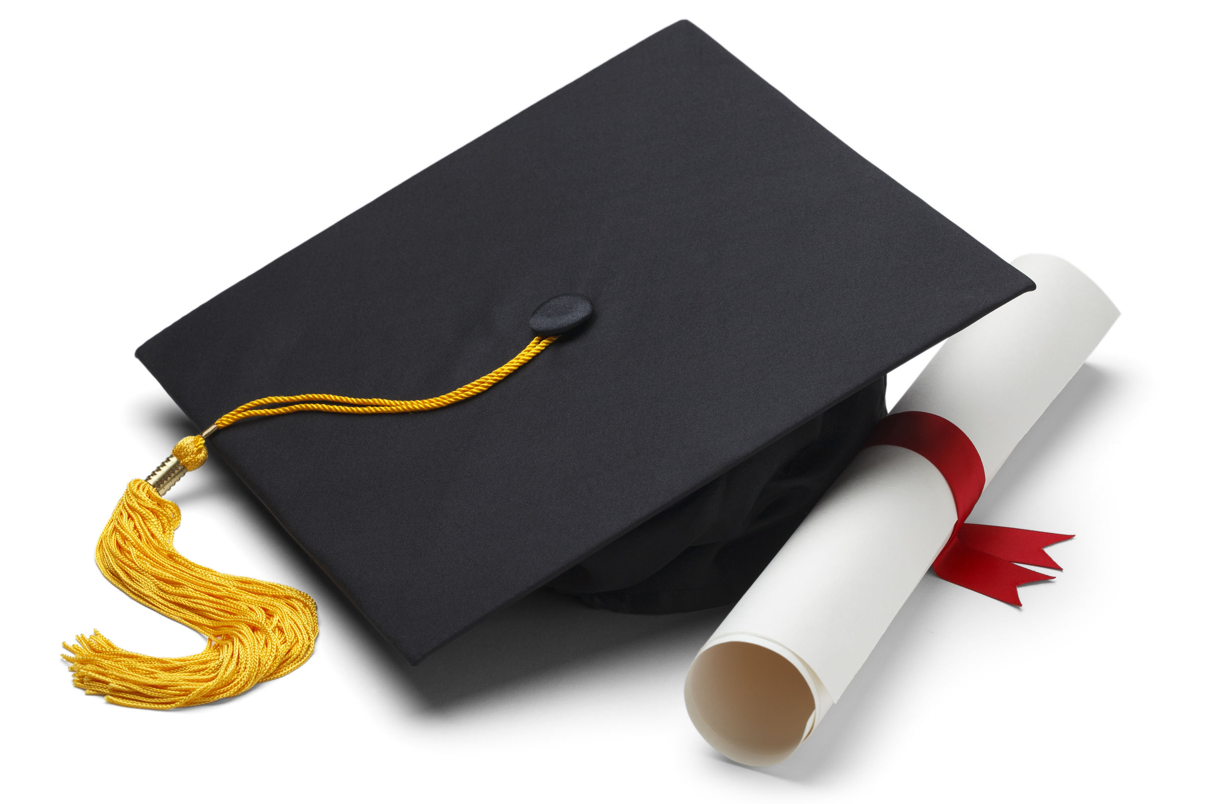 how to get a degree in educational law