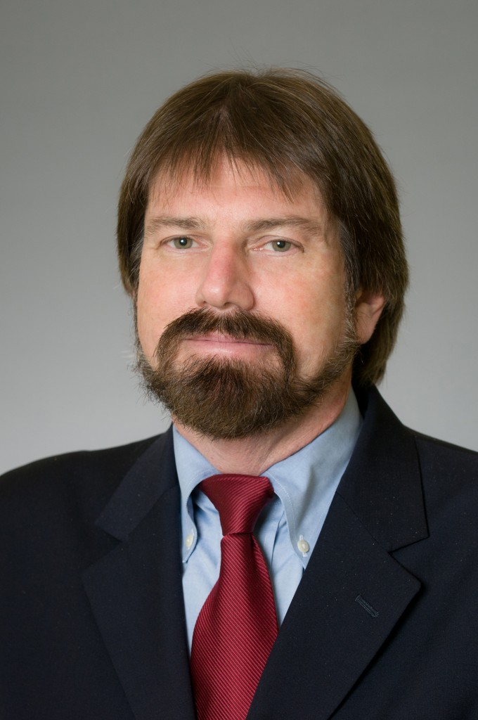 Dr. William B. White of the Pat and Jim Calhoun Cardiology Center at UConn Health specializes in clinical pharmacology, hypertension, and vascular diseases.