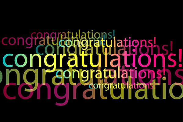 UConn Health Accolades (Shutterstock image)