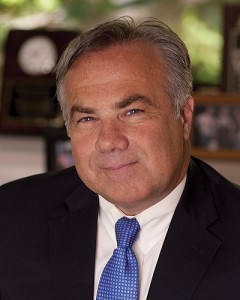 Joseph C. Papa, Jr. '78 has served as Perrigo's president and chief executive officer and as a member of the Board of Directors since October 2006. (School of Pharmacy, Graduate Speaker and Honorary Degree recipient)