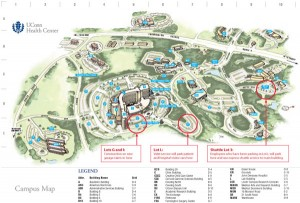 Uconn Parking Map Uconn Parking Map | Bedroom 2018