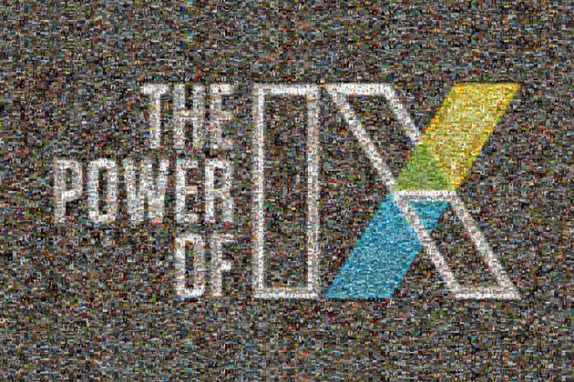 Title IX Mosaic (Courtesy of ESPN)