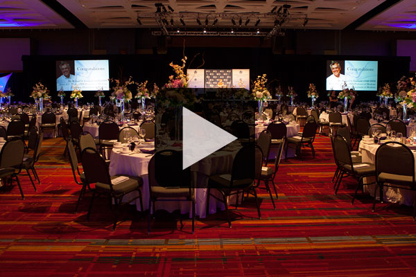 White Coat Gala Supports Bioscience Connecticut - UConn Today