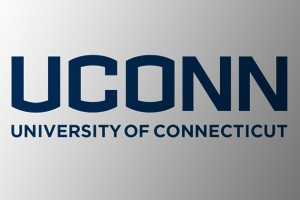 UConnAlert: A User's Guide