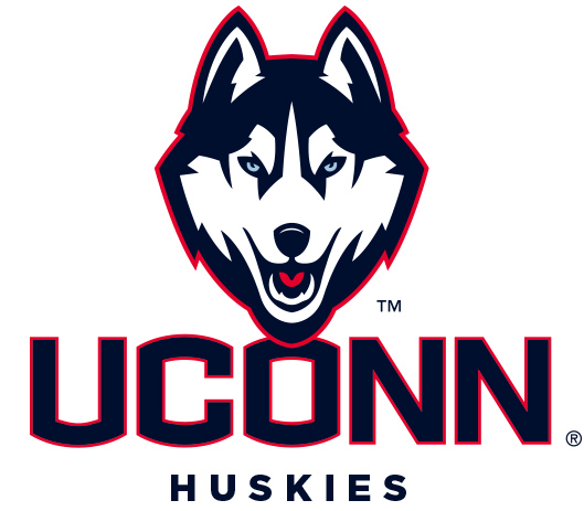 A New Husky For Era Uconn Today