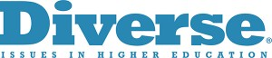 Diverse - Issues in Higher Education logo