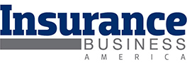 Insurance Business America Logo
