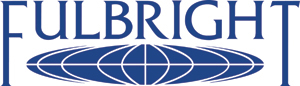 Fulbright Vector Logo_Outlines