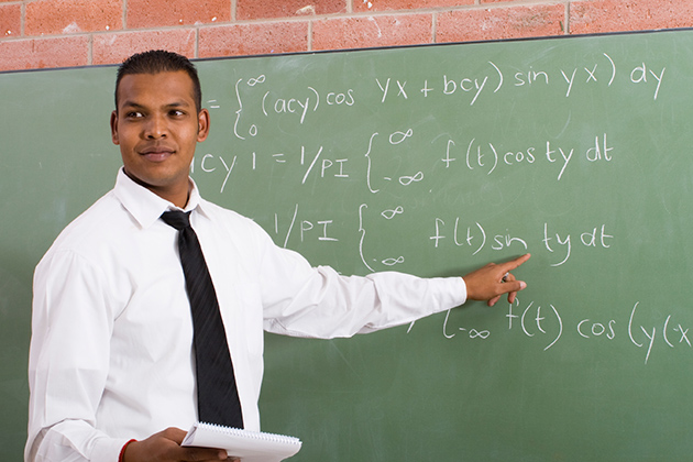 uconn joins national program to recruit minority male teachers
