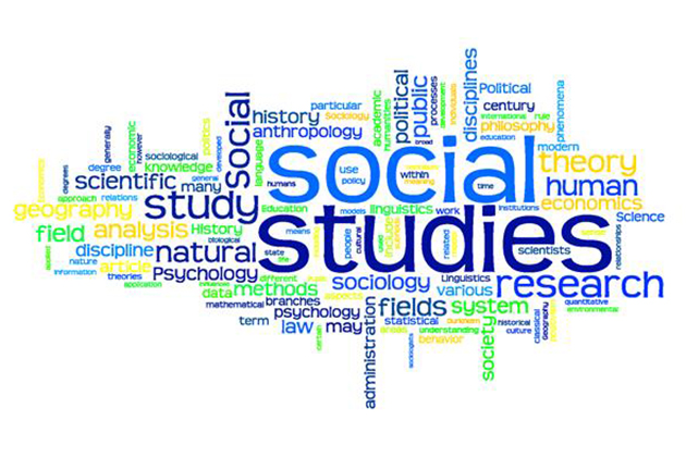 A 21st Century Approach To Teaching Social Studies Uconn Today