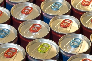 iStock_000005290725_cans