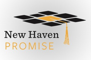 New Haven Promise logo