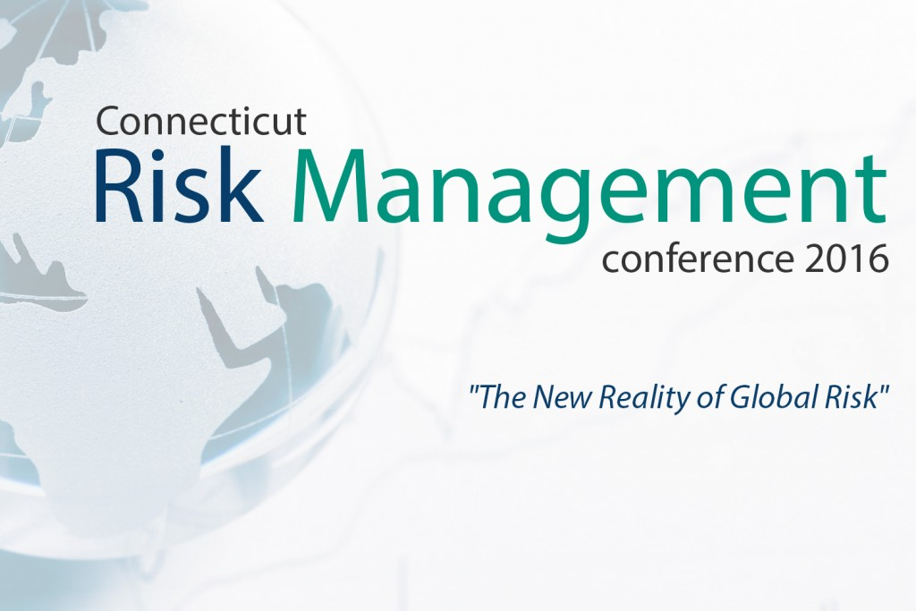 Connecticut Conference On Natural Resources