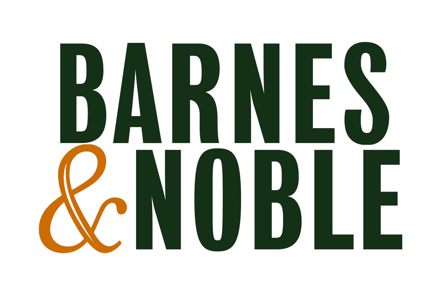 As the world's largest bookstore chain, Barnes & Noble has all the latest books, texbooks, dvds, music and more. Find online and in-store Barnes and Noble Coupons for discounts including daily sales and special offers for various titles including NOOK ebooks.