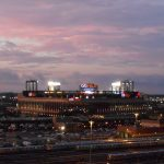 Citi Field Stadium in New York City. (iStock Photo)