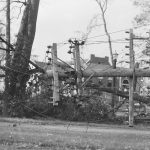 Hurricaneof1938_damage_on_campus_(3)