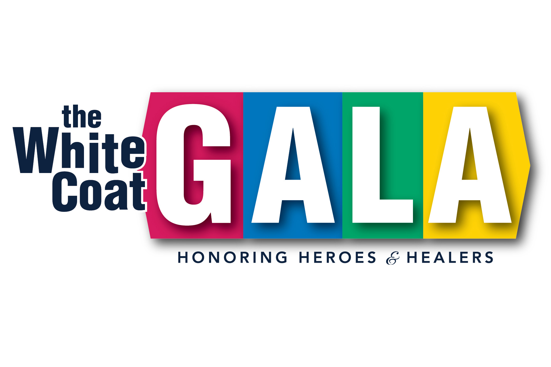 White Coat Gala to Celebrate Center on Aging - UConn Today