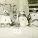 JUNIOR_FOOD_ARMY_CANNING[1]