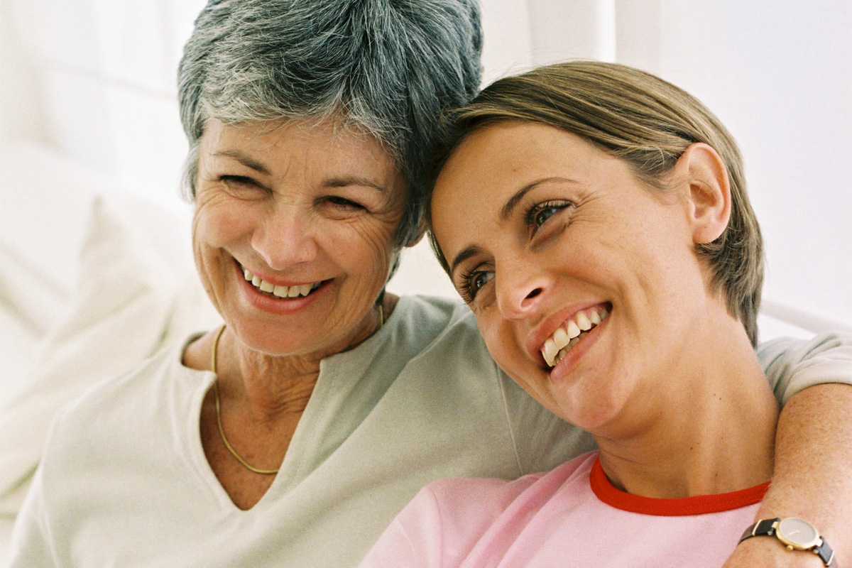 Hormones And Menopause What Women Should Know Uconn Today