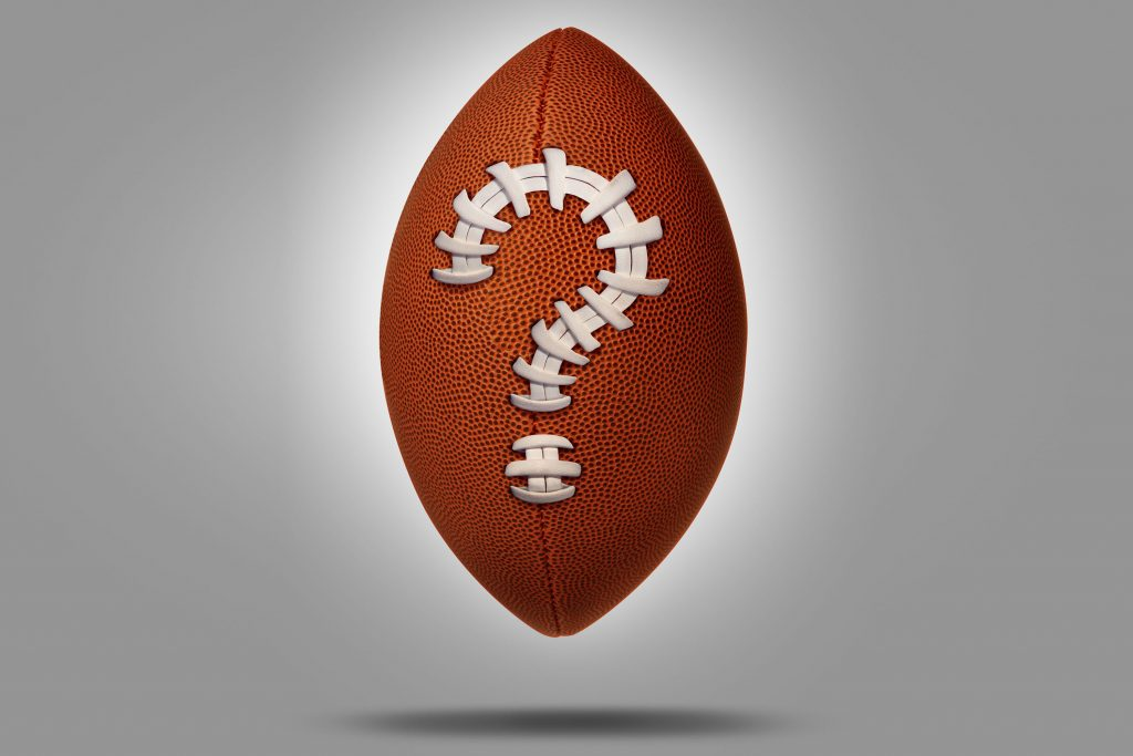 A Winning NFL Football Pool Strategy - UConn Today