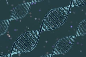 Q&A: Home Genetic Testing