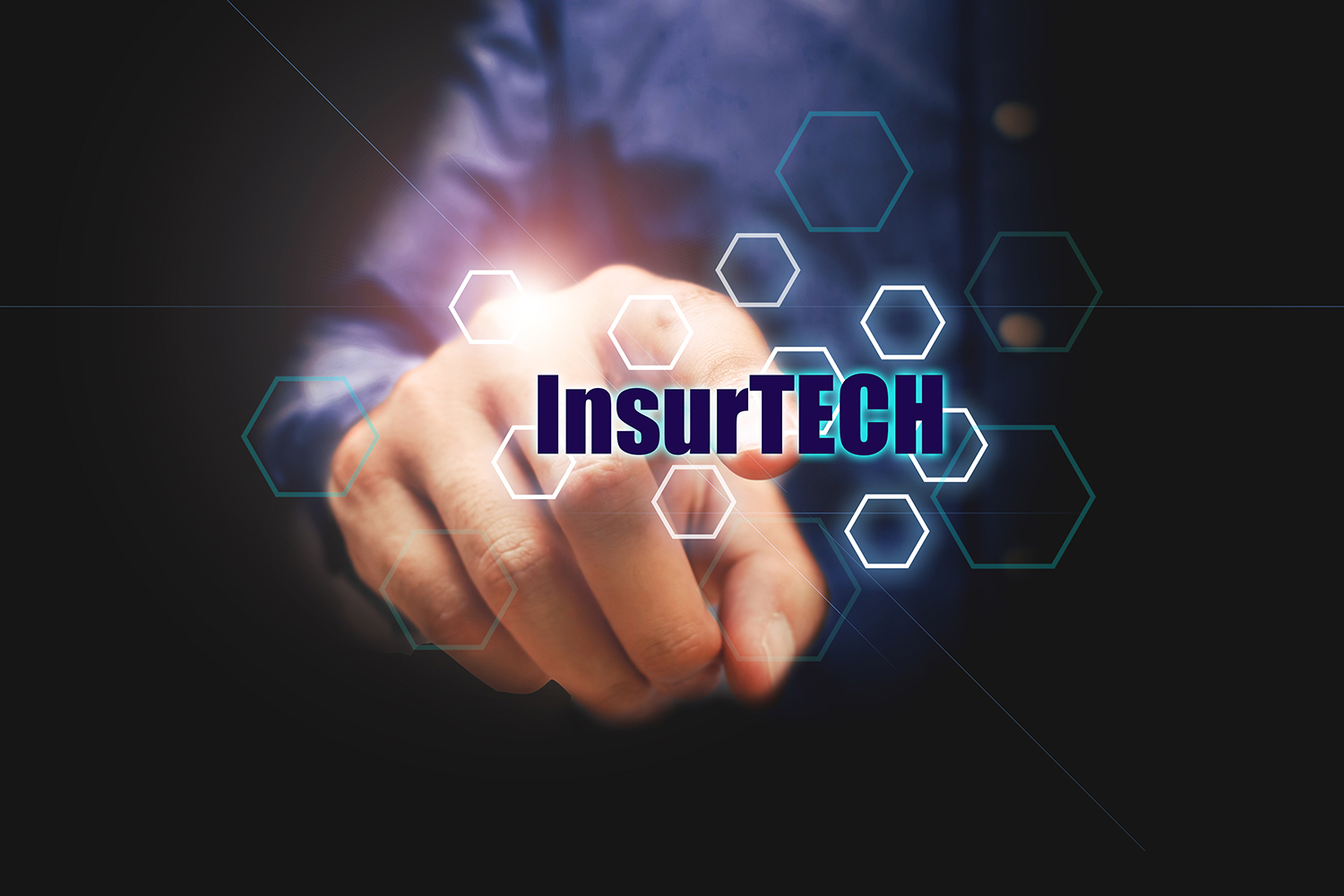 UConn Fuels Insurtech Boom with Innovative New Program
