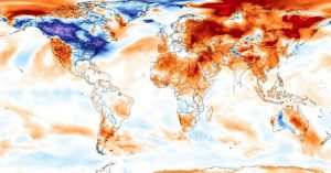 (Graphic: University of Maine Climate Change Institute)