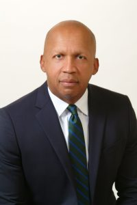 Bryan Stevenson (Paul Robertson Photo)