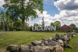 UConn Reducing Fees for Undergrads Learning Exclusively Online in Fall