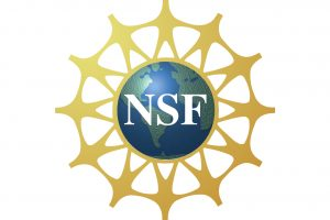 UConn Receives Eight Early Career Awards from NSF
