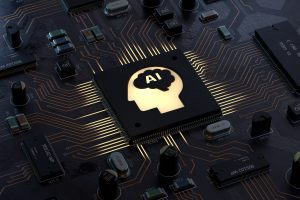 Q&A: AI and the Future of Your Mind
