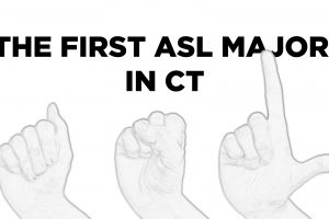 UConn Becomes First In CT To Offer Sign Language Major