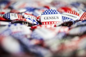 Op-Ed: Respond to the 2020 Census to Save Money, Save Lives, and Be Counted