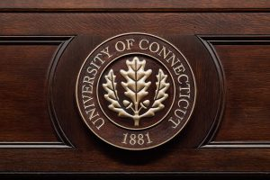 UConn Addresses Misconceptions, Questions About COVID-19 Dashboard and Data