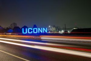 A Message to UConn About Plans for Fall 2020
