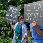 200606-WhiteCoatsBlackLives-IMG_9703