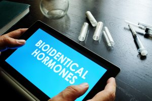 Neither Natural Nor Safe: Compounded Bioidentical Hormones Need Better Evidence