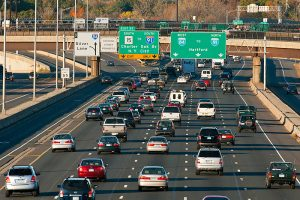 Connecticut Transportation Safety Research Center Receives 5-year Extension to Improve and Expand Safety Analysis Tool