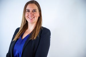 Lauren Corso, Assistant Professor-in-Residence, Medical Laboratory Sciences, Allied Health Sciences